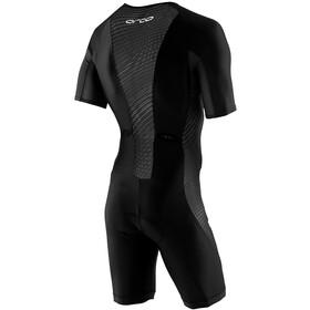 ORCA Core Aero Race Suit Men black